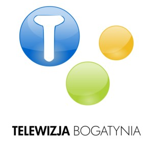 LOGO TV BOGATYNIA
