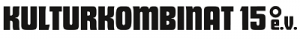 logo_kulturkombinat_klein
