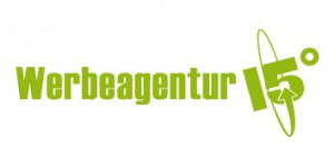 logo_wa15grad