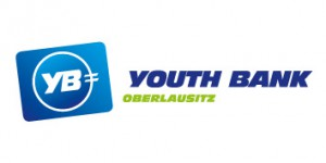 logo_youth-bank